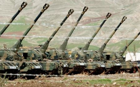 Turkish-self-propelled_howitzers_13.2.16