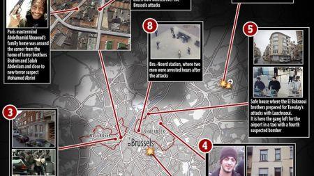 brussels_terror_neighborhood_mail