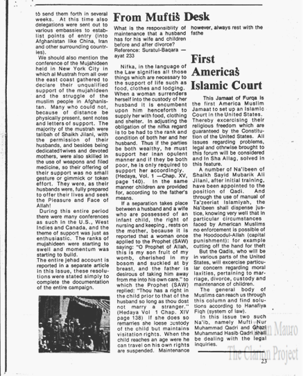 First Americas Islamic Court Watermarked(1)-400x496