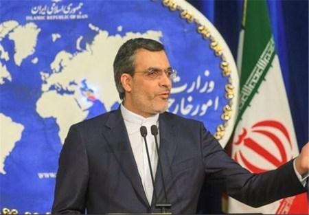 Iran and Hezbollah