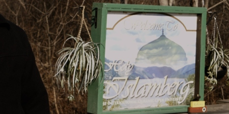Islamberg-Sign-Photo-HP_1