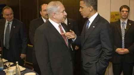 obama_netanyahu_1