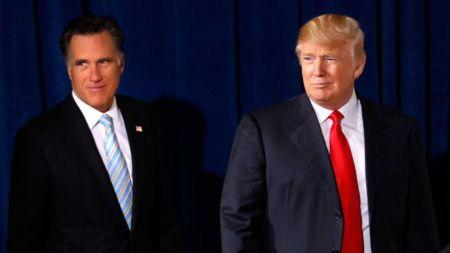 trump_romney