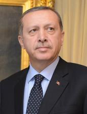 220px-recep_tayyip_erdogan (1)