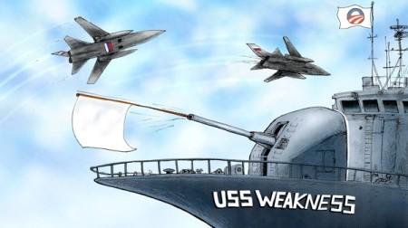 Buzz-Navy-600-LI-1-1-600x336