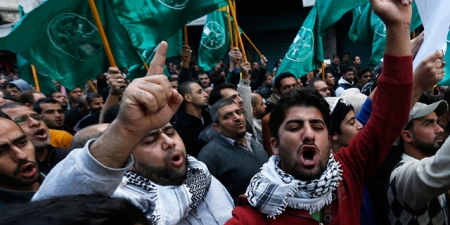 Egypt-Muslim-Brotherhood-Supporters-Flags-HP_2