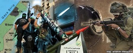 Hamas_480_Kotert