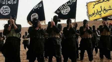 islamic_state_is_insurgents_anbar_province_iraq_0