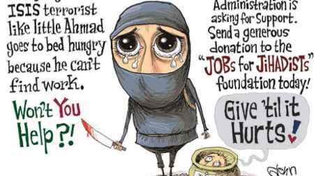 jobs-for-jihadis