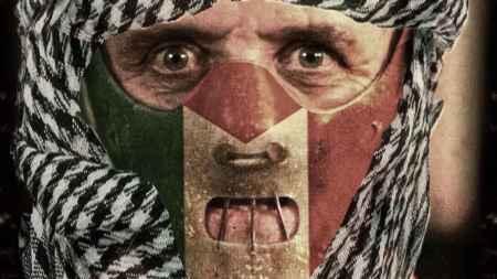 lecter_palestine2b