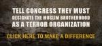 Muslim Brotherhood_NL