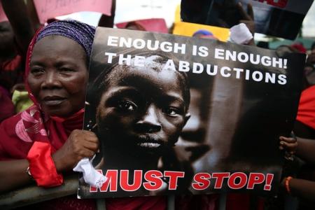 Nigeria-Boko-Haram-Abductions-IP_1