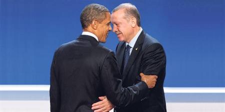 obama_erdogan_best_friends_2012