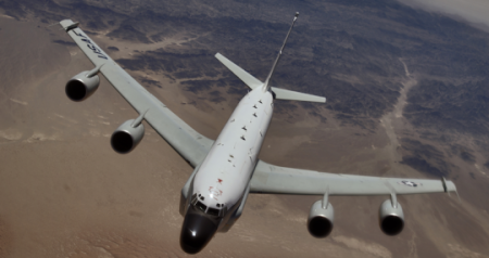 rc-135-540x286