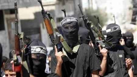 al-aqsa_martyrs_brigade