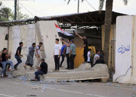 Baghdad 2