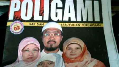 byb-poligamy-no-worse-than-adultery-300px-polygamy_in_islam