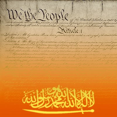 constitutionshahada