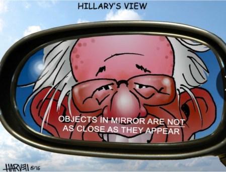 Hillarys-View-copy