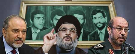 IranianDiplomats480_Koteret