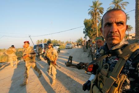 Iraq-Shiite-Militia-Iraqi-Army-IP_1