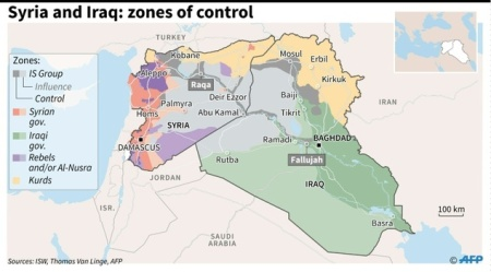 ISIS_State_of_war_25.5.16