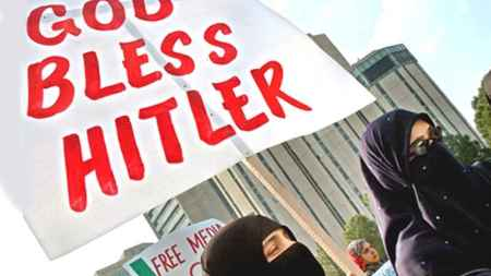muslim-antisemitism