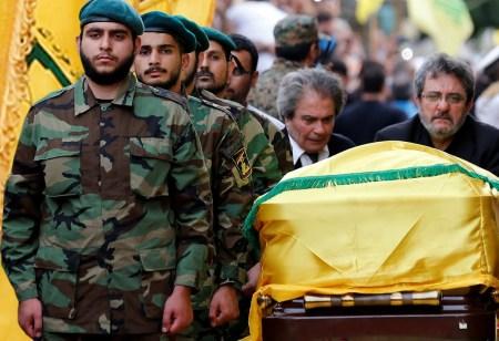 Mustafa_Bader_Al-din_funeral_C_13.5.16
