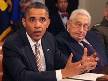 Obama-Kissinger-e1464550543436