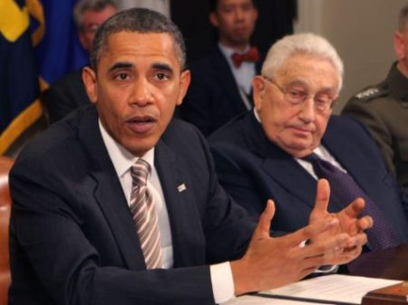 Obama-Kissinger-e1464550543436