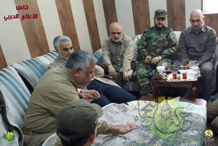 Qassem_Soleimani_overseeing_Fallujah_ops_1