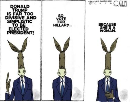 Simplistic-Hillary-copy