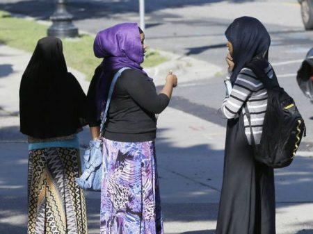Somali-Minnesota-AP-640x480