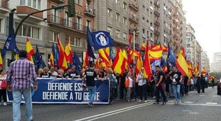 Spain-Anti-Migrant-Rally-IP