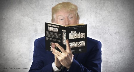 trump_reading_submission_article_banner_5-16-16-1.sized-770x415xc