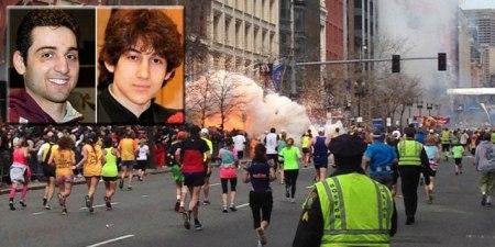 Boston-Marathon-Bombing-Inset-Bombers-HP