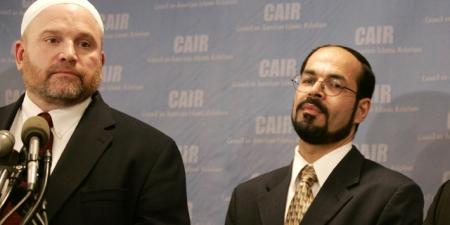 Cair-Nihad-Awad-Ibrahim-Hooper-HP_31 (1)