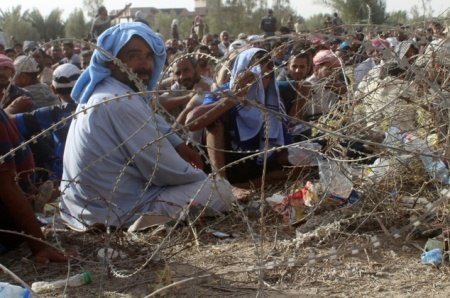 Displaced_Sunni__Iraqis_from_Fallujah_6.16
