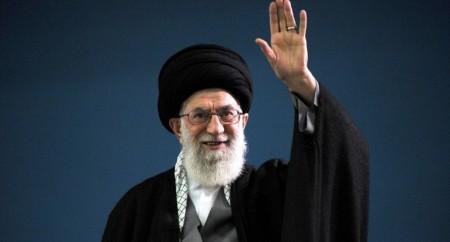 iran-nuclear-deal.sized-770x415xc