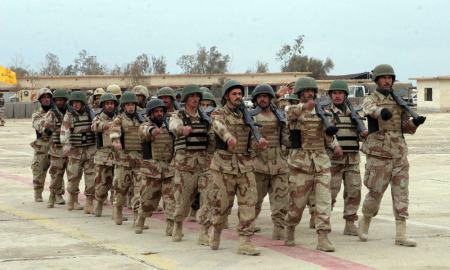 iraq-army-fallujah-1000x600