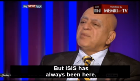 ISIS-has-always-been-here