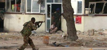 mogadishu-attack-685x320