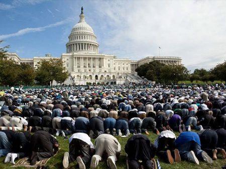 Muslim-immigration-migration-United-States-AP-640x480