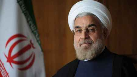 official_photo_of_hassan_rouhani_7th_president_of_iran_august_2013