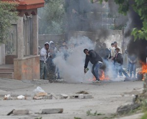 Palestinian-riots-300x244