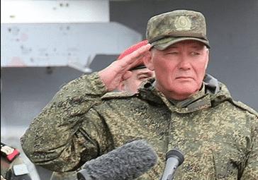 Alexander-Dvornikov-C-in-C-Russian-Syrian-Task-Force