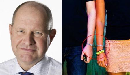 Dan-Eliasson-bracelets-do-not-molest-me