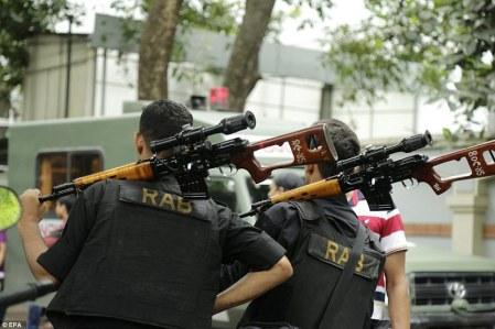 Dhaka_high_powered_Dragunov_sniper_1.7.16