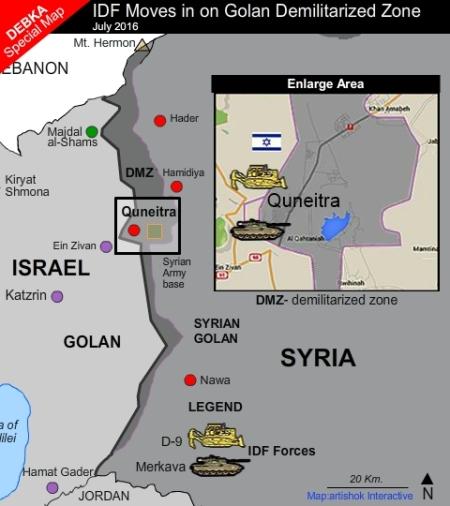 GolanIsrael_Zone