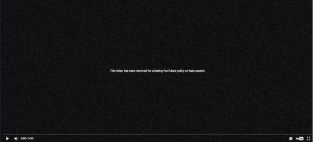 hate-speech-YouTube